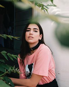 Find images and videos about girl, pink and dua lipa on We Heart It - the app to get lost in what you love. Nelly Furtado, Christina Aguilera, Dua Lipa Concert, Divas, Estilo Hipster, Moda Chic, Celebs, Celebrities, Woman Crush