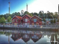 goteborg4