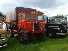 AEC Vintage Trucks, Old Trucks, Ashok Leyland, Heavy Truck, Civil Aviation, Commercial Vehicle, Peterbilt, Classic Trucks, Old Cars