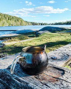 "Malin Kjølseth ☼'s Instagram profile post: ""🌲☀️"" Waves, Profile, Mountains, Nature, Outdoor, Instagram, User Profile, Outdoors, Naturaleza"