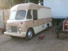 Chocolate Truck #2 Recreational Vehicles, Trucks, Warm, Chocolate, Inspiration, Biblical Inspiration, Camper Van, Truck, Chocolates