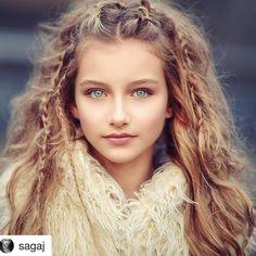 Cute blonde teen webcam not deceived