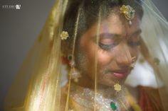 Premium telugu marraige photographer in Hyderabad - Saideep & Sowmya   Studio A is the best wedding photographer in Hyderabad.Amarramesh provides the best wedding photography services since 2010.  #photoshoot #wedding #hyderabad #telugu #indian  #photography