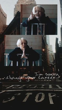 Ideas Aesthetic Wallpaper Bts Seesaw For 2019 Min Yoongi Wallpaper, Bts Wallpaper, Min Yoongi Bts, Min Suga, Rapper, Agust, Park Bo Young, Bts Backgrounds, Bts Quotes