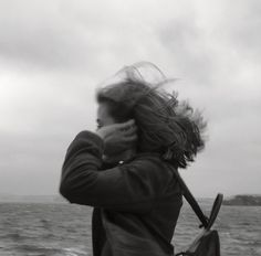 Windy weather by the ocean Windy Weather, Ocean, Photo And Video, Videos, Instagram, Sea, The Ocean