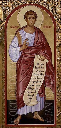 Byzantine Icons, Holy Family, Orthodox Icons, Religion, Angels, Blessed, Image, Saints, Mosaics