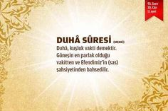 Allah Islam, Islam Quran, Islam Religion, Religious Art, Prayers, Quotes, Deen, Quotations, Lds Art