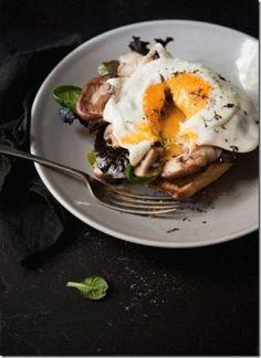 food-pron-yummy-16