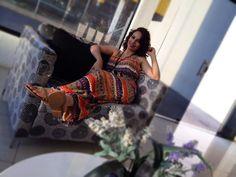 #look #longo #dress