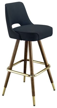 82 Stylish Bar & Counter Stool Ideas with Modern Design https://www.futuristarchitecture.com/6003-bar-counter-stools.html #barstools