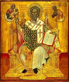 """Iakovos (or James, sometime """"the Lesser"""" to distinguish him from St. James the Brother of St. John the Theologian) Adelphotheos (literally . Native Indian, Native American Indians, 12 Tribes Of Israel, Royal Art, Black History Facts, Catholic Saints, Orthodox Icons, Dark Ages, Renaissance Art"""