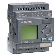 Siemens - garantie 2 an