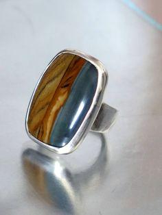 https://www.etsy.com/listing/289448561/silver-jasper-ring-large-stone-ring?ref=teams_post