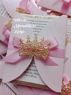 Quinceanera Party Planning – 5 Secrets For Having The Best Mexican Birthday Party Quinceanera Planning, Quinceanera Decorations, Quinceanera Party, Sweet 16 Birthday, 15th Birthday, Birthday Parties, Quince Invitations, Party Invitations, Princess Invitations