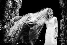 Best 2014 wedding photos » Barbara Zanon wedding photographer, fotografo matrimonio Venezia, Fotografo matrimonio Firenze, fotografo matrimonio Lago di Garda, fotografo matrimonio Como, Fotografo matrimonio Roma