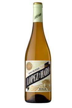 vintae etiquetas vino grafiacas varias #wine #label #vino www.prettywines.com