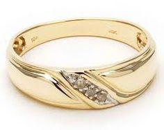 50 Best Groom Engagement Rings Images Diamond Rings Diamond