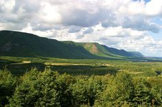 Our Nova Scotia Adventure Tour Photo Gallery. Nova Scotia's historic and natural scenic wonder as photographed on some of our tours. Nova Scotia Tourism, Cabot Trail, Cape Breton, Adventure Tours, Travel And Leisure, Outdoor Activities, Photo Galleries, National Parks, Paintings