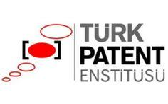 TPE WIPO Nezdinde Uluslararası Araştırma ve İnceleme Otoritesi oldu  #TPE #WIPO #PCT  http://www.tankutaslantas.com/tpe-wipo-nezdinde-uluslararasi-arastirma-ve-inceleme-otoritesi-oldu/