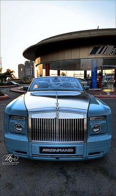 RR PHANTOM DROPHEAD COUPE My Dream Car, Dream Cars, Rolls Royce Phantom Drophead, Prestige Car, Classy Cars, Amazing Cars, Awesome, Convertible, Expensive Cars