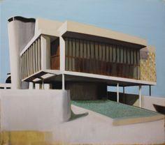 Galerie-isabelle-gounod-jeremy-liron-hypnagogies-paysages-126_large