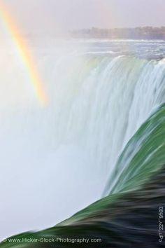 #Niagara Falls  Niagara Falls, Local Directory   Like! Thanks!