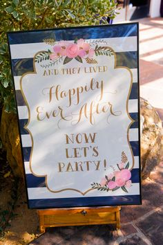 Greek Orthodox Pink Blue Nautical Wedding by Joni Lynn Photography - KnotsVilla