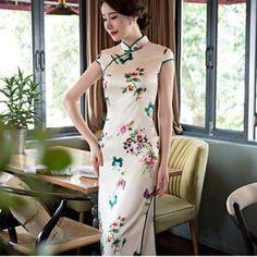 chinese clothing chinese dress for male https://www.ichinesedress.com/