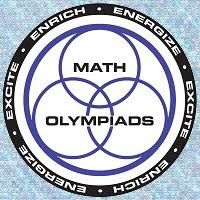 Math Olympiad since 1979 for elementary and middle school contests. For international high school competitions, Fun Math, Math Games, Math Activities, Math Logo, International High School, Learning Websites For Kids, Math Competition, Math Olympiad, Hig School