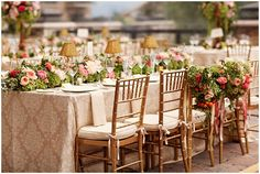 Romantic summertime wedding amidst the mountains of Utah Deer Valley Resort, Coral Garden, Summertime, Backdrops, How To Memorize Things, Reception, Romantic, Table Decorations, Inspiration