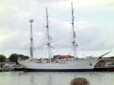Stralsund II
