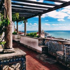 10 Places With The Best Views In Lisbon, Portugal (4)