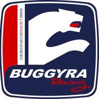 Buggyra International Racing