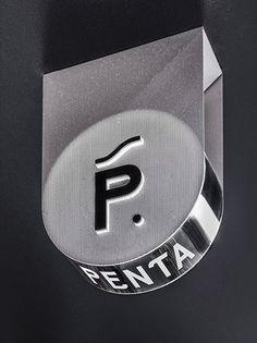 Penta Cafe