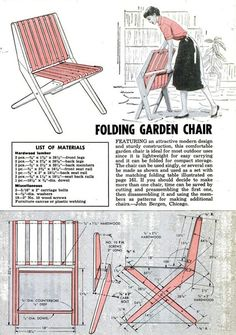 Forever Phat Tommy Recycled Deluxe Folding Adirondack Chair By Phat Tommy |  Plastic Resin, Shopping And Outdoor Living