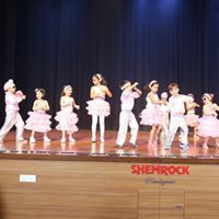 Learn Best Zumba Fitness, Aerobics classes, Hip Hop, Western Dance, Contemporary, Lyrical, Salsa, Party, Bollywood, Bhangra Dance academy for kids in Mohali Bhangra Dance, Salsa Party, Aerobics Classes, Dance Academy, Zumba Fitness, Hip Hop, Bollywood, Contemporary, Studio