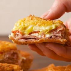 It just doesn't get better than this. #food #appetizers #party #easyrecipe #recipe