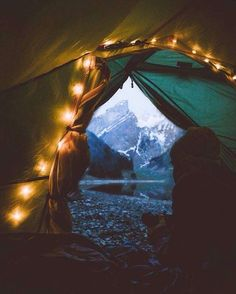 Adventure Aesthetic, Photos Voyages, Camping Life, Vacation Spots, The Great Outdoors, Places To See, Adventure Travel, Beautiful Places, Around The Worlds