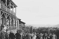 Emese & Bálint © pinewoodweddings.com Wedding Places, Wedding Reception Venues, Wedding Venues