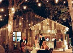 Austin Ranch Wedding by Q Weddings Austin Ranch, Patio Lighting, Wedding Lighting, Lighting Ideas, Pretty Images, Marrying My Best Friend, Here Comes The Bride, Wedding Inspiration, Wedding Ideas