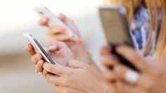 Despite the decline in computer shipments in history, smartphone sales increased as expected. IDC announced a detailed report that indicates smartphone shipments in 2015. So IDC took an annual summ…