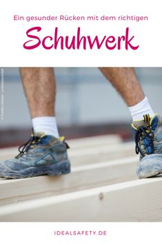 Der richtige Schuh! Baseball Cards, Sensitive Skin, Pimple, Shoemaking, Face, Health