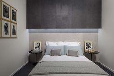 Florim   Slim 4   revestimientos y pavimentos hoteles   Tono Bagno