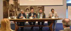 La VII Commissione Cultura del Senato in visita a Pompei