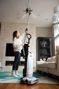 19 Vacuums Ideas Vacuums Upright Vacuums Vacuum Cleaner