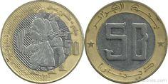 50-Dinar-Coin-Of-Algeria-2004.jpg (737×369)