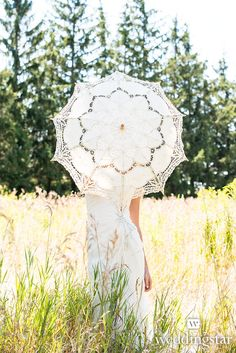 @Black Bride raves about @Weddingstar Inc. - Wedding Accesories and Decor 's new Wanderlust wedding accessories collection!