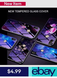 Cellphones & Telecommunications Half-wrapped Case Izyeky Case For Xiaomi Mi Mix 3 Space Moon Cute Universe Planet Moon Star Phone Back Cover For Mi Mix 3 Cover Coque Mi Mix 3 A Complete Range Of Specifications
