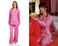 430 Best Rachel Berry images  eb2975b9d