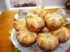 Cheese muffin - Cheese muffin Cheese muffin Cheese muffin Welcome to our website, We hope you are satisfied with th - Greek Yogurt Muffins, Almond Flour Muffins, Cream Cheese Muffins, Coffee Cake Muffins, Cranberry Muffins, Gluten Free Muffins, Hungarian Recipes, Bread Baking, Recipes